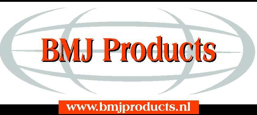 BMJ Products